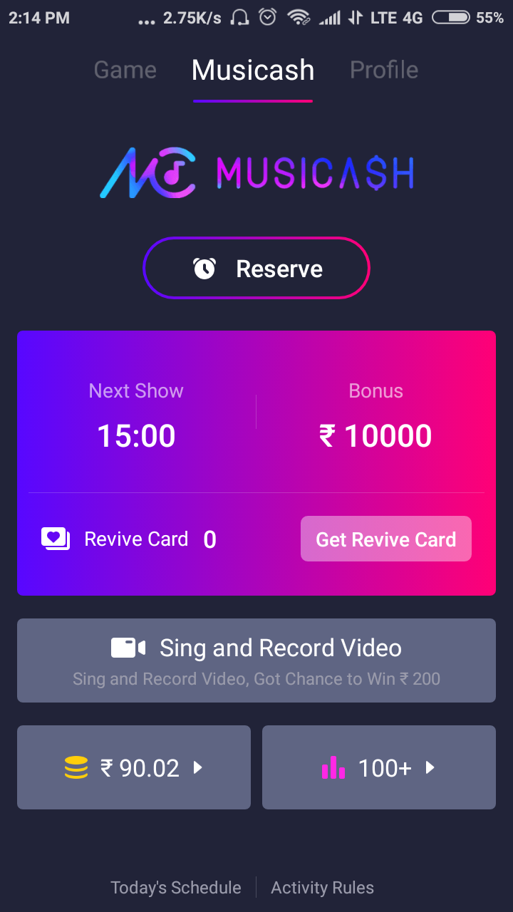 how to make money in india